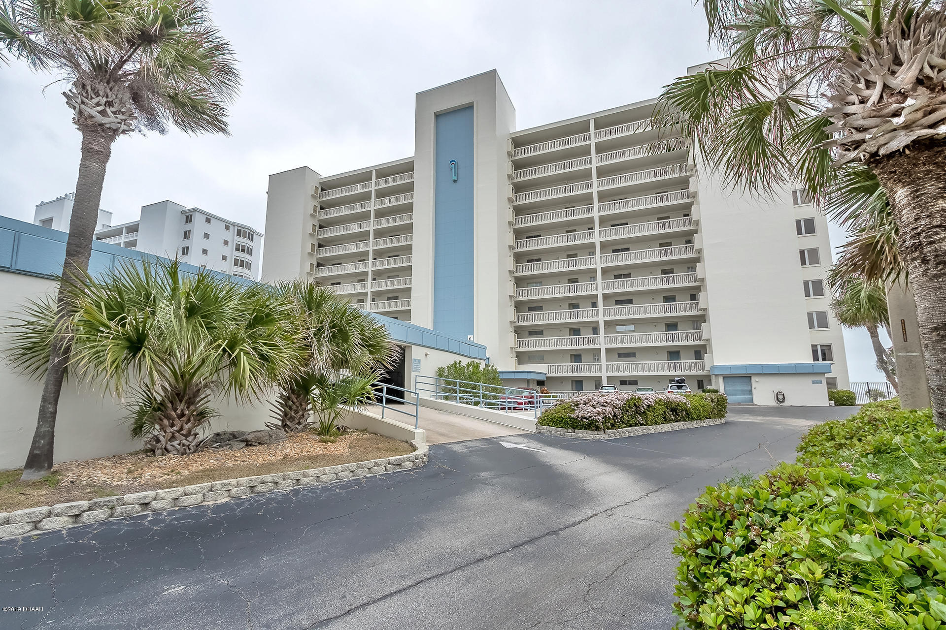 1133 Ocean Shore Boulevard, Ormond Beach, Florida