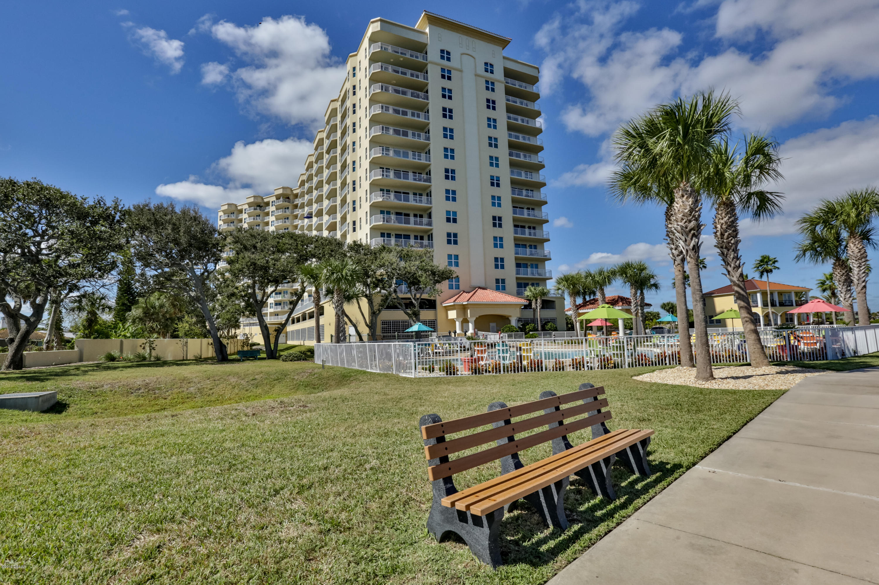 2801 S Ridgewood Avenue, one of homes for sale in South Daytona