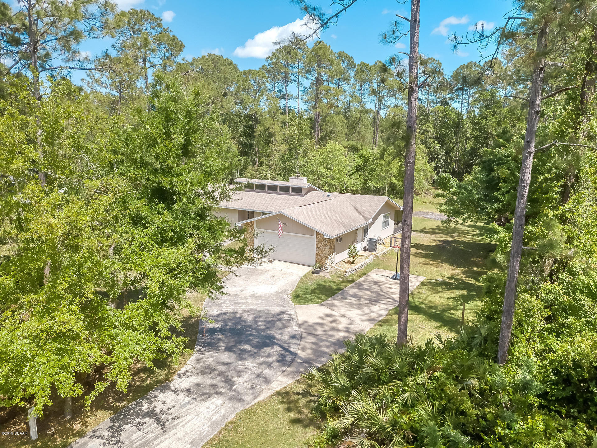 181 E Woodhaven Circle 32174 - One of Ormond Beach Homes for Sale