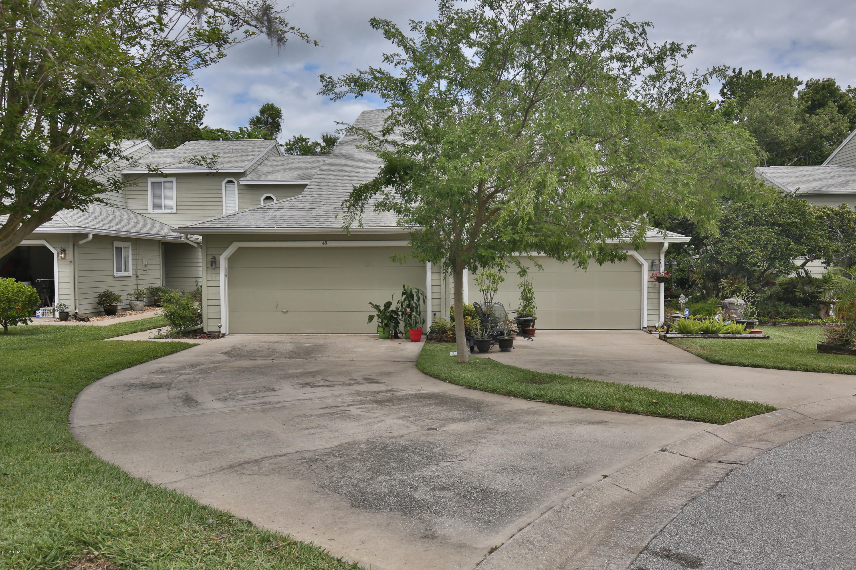49 Misners Trail 32174 - One of Ormond Beach Homes for Sale