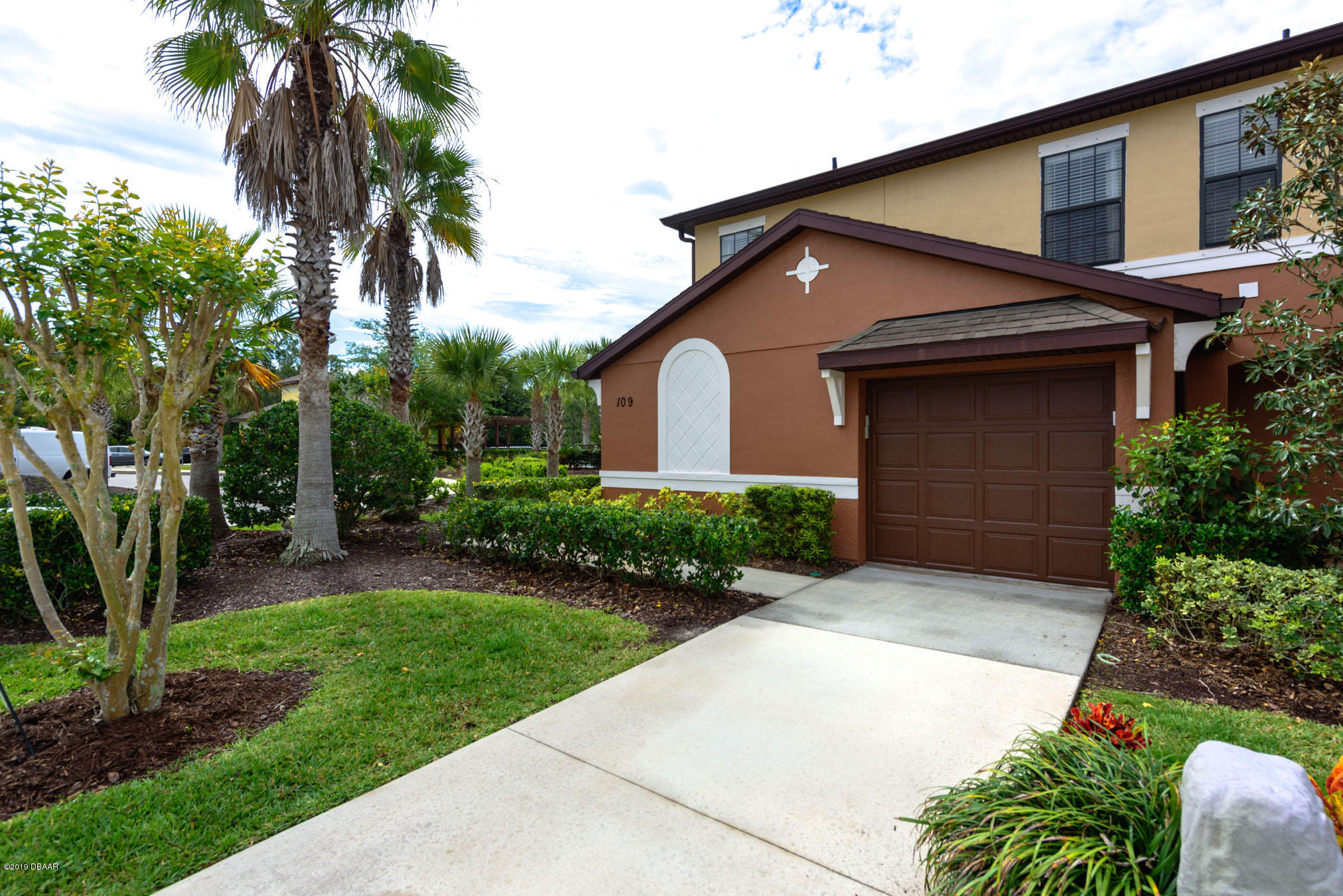 One of Holly Hill 3 Bedroom Homes for Sale at 109 Tarracina Way