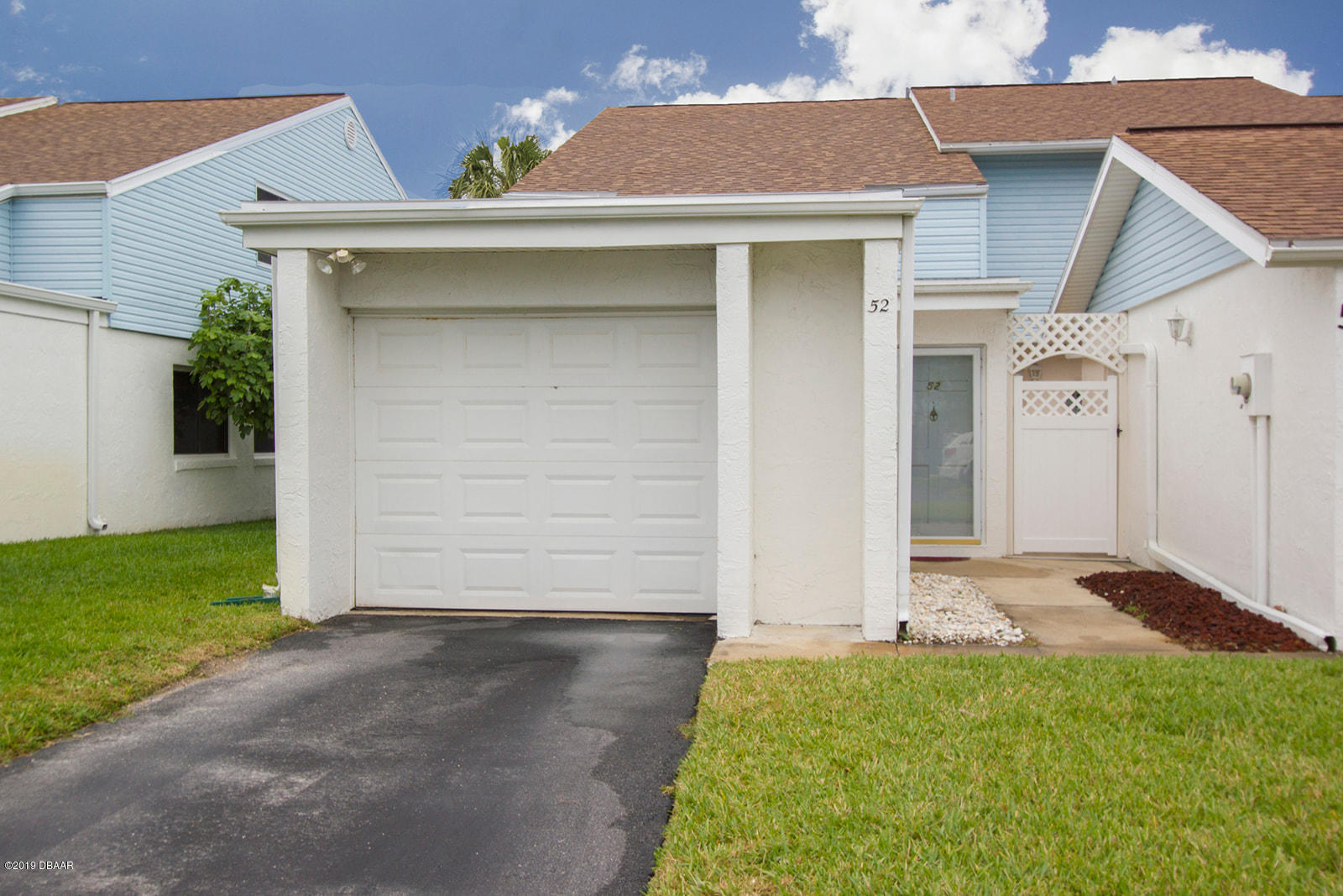 52 Chippingwood Lane 32176 - One of Ormond Beach Homes for Sale