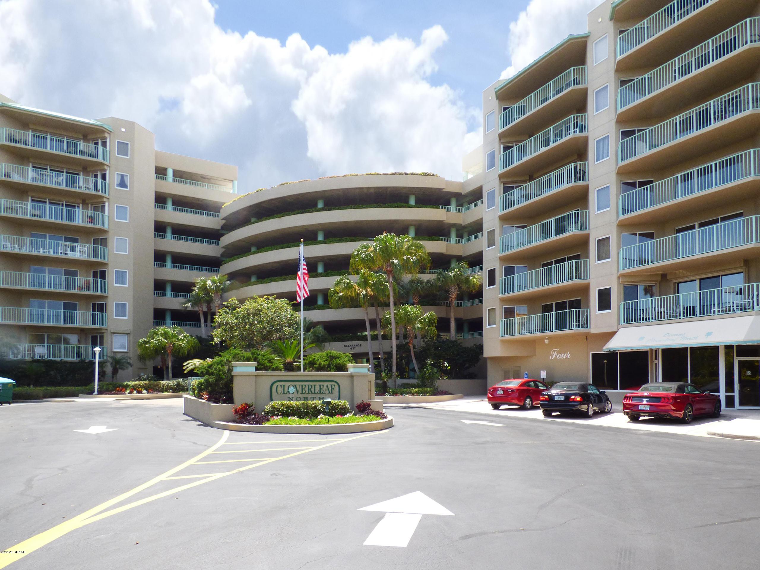 4 Oceans West Boulevard 32118 - One of Daytona Beach Shores Homes for Sale