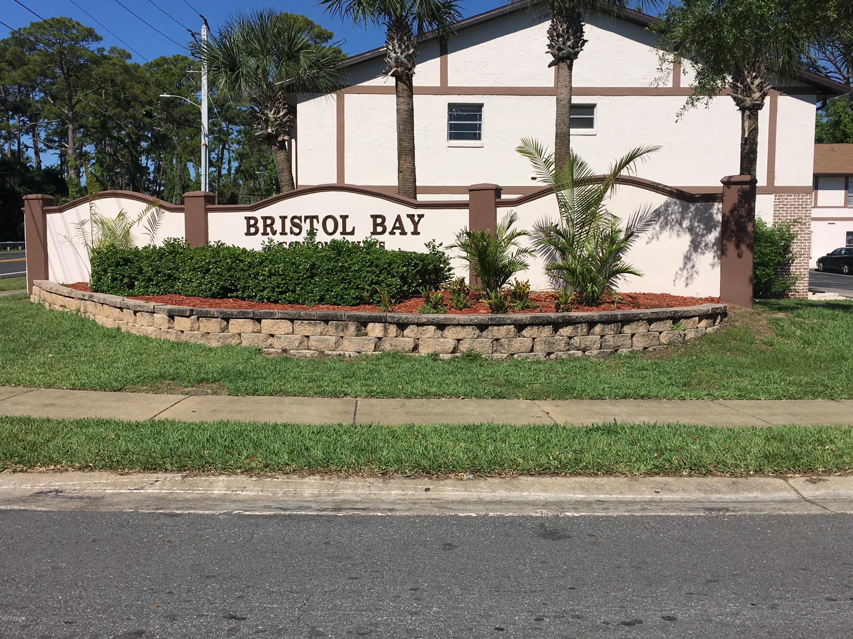 One of South Daytona 2 Bedroom Homes for Sale at 409 Banana Cay Drive