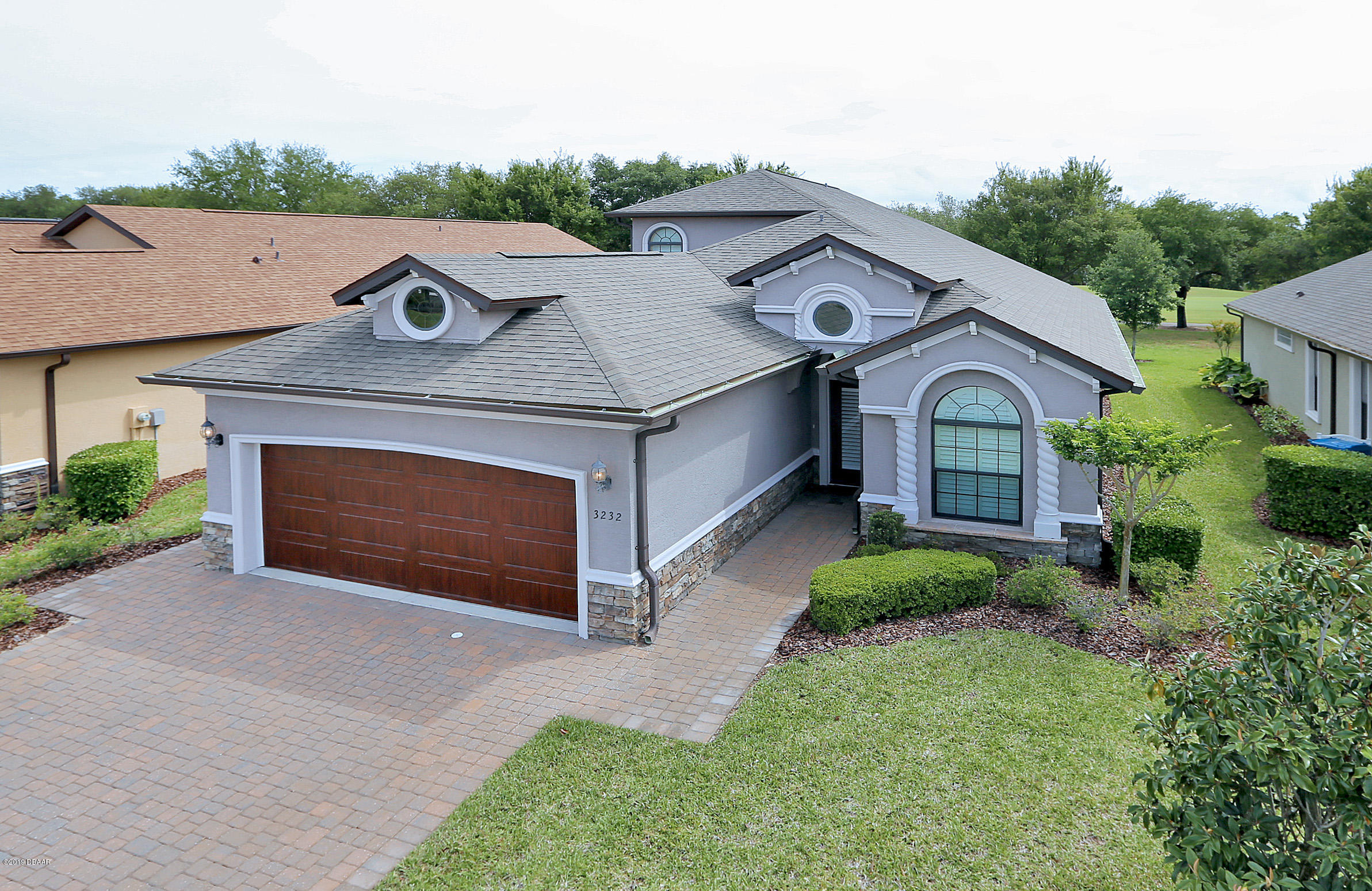 3232 Tralee Drive 32174 - One of Ormond Beach Homes for Sale
