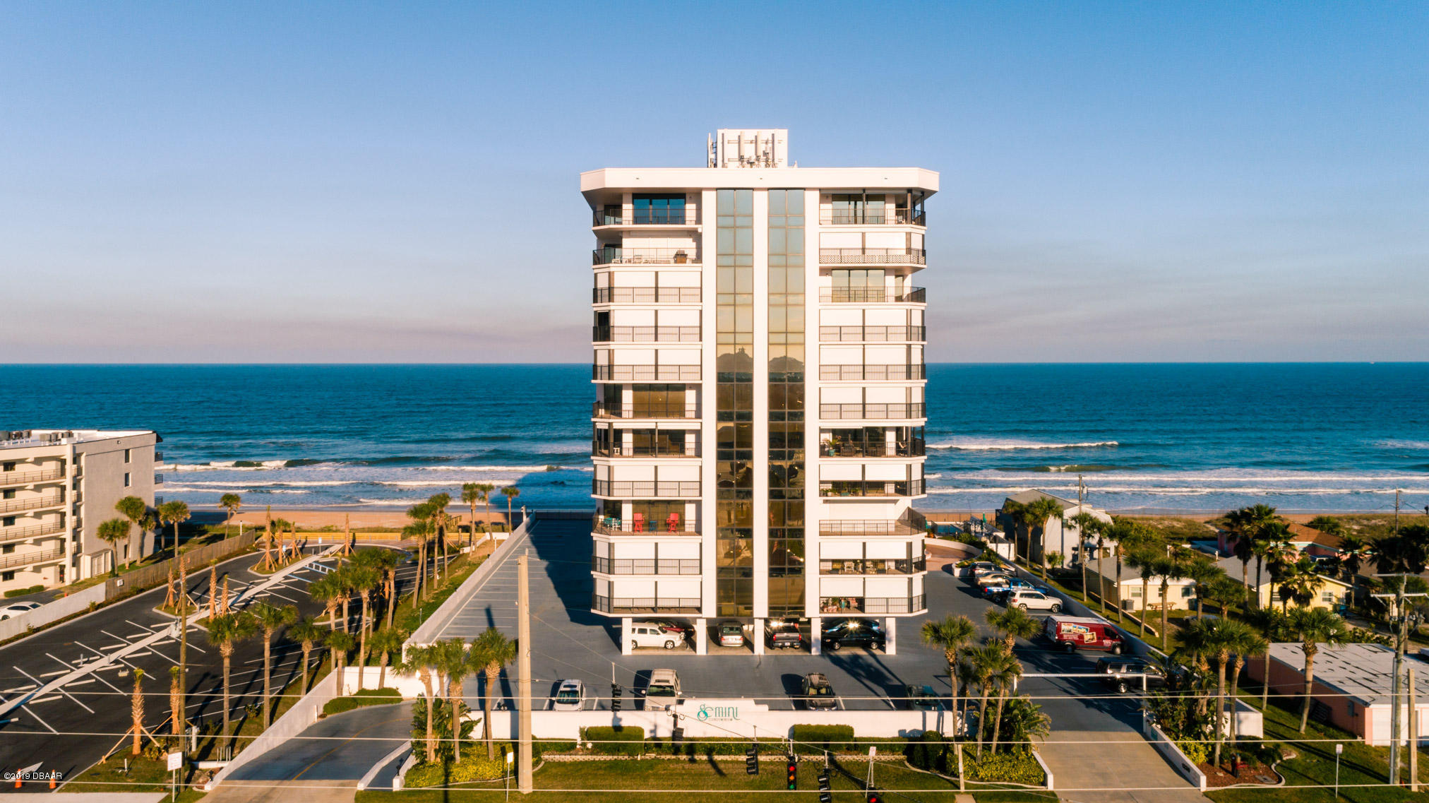 1239 Ocean Shore Boulevard, one of homes for sale in Ormond Beach