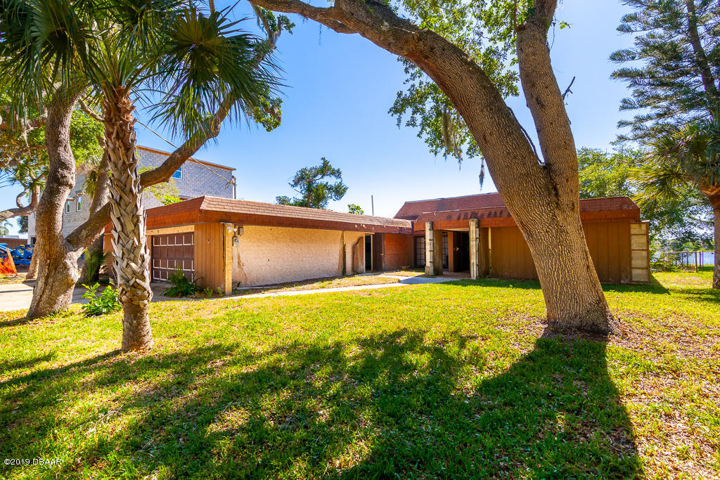 2148 John Anderson Drive, Ormond-By-The-Sea, Florida