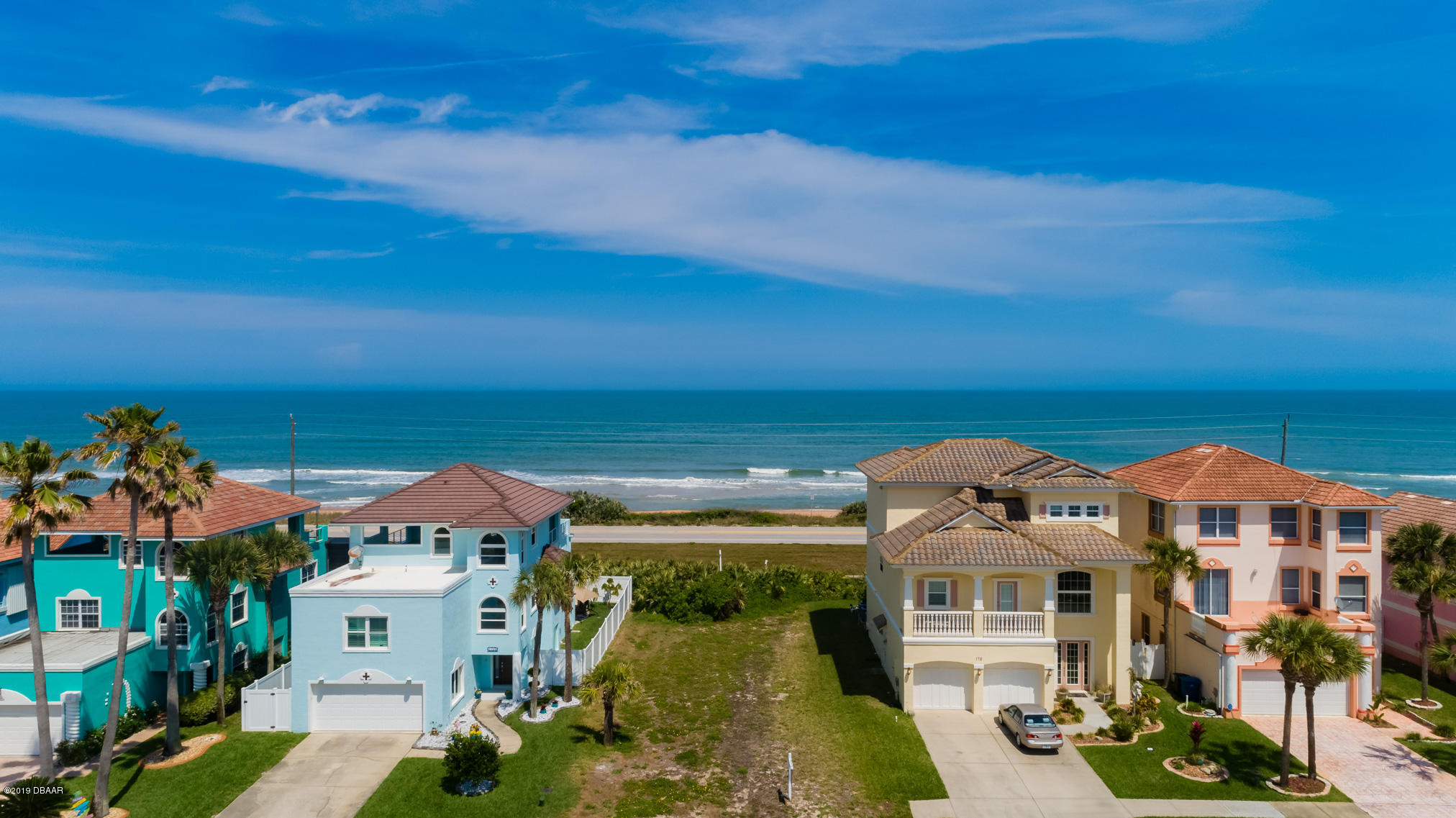 170 Coquina Key Drive, one of homes for sale in Ormond-By-The-Sea