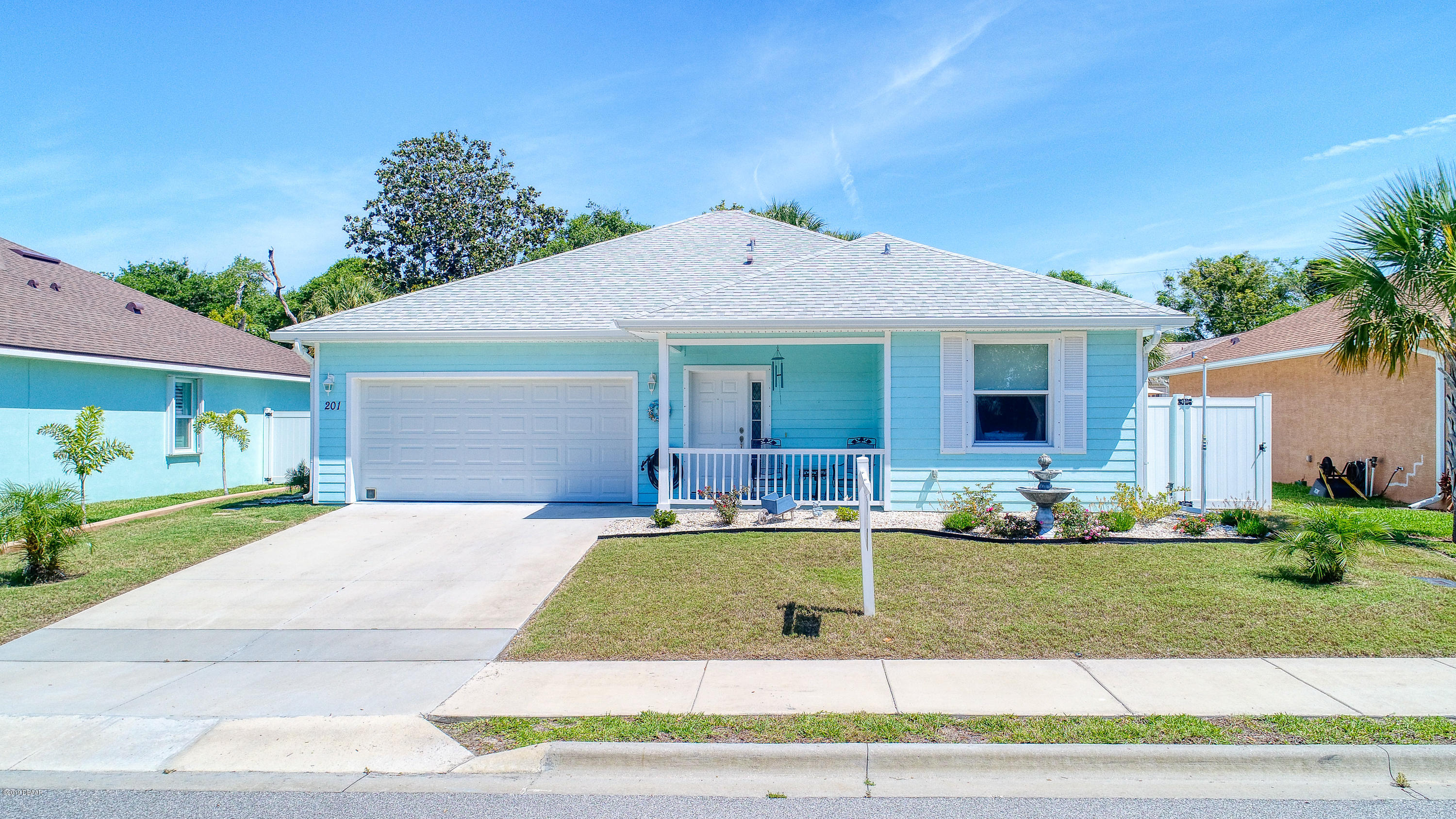 201 Sunrise Cove Circle 32176 - One of Ormond Beach Homes for Sale
