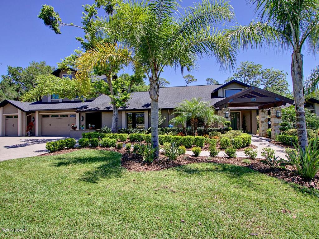 485 Leeway Trail, Ormond Beach in Volusia County, FL 32174 Home for Sale