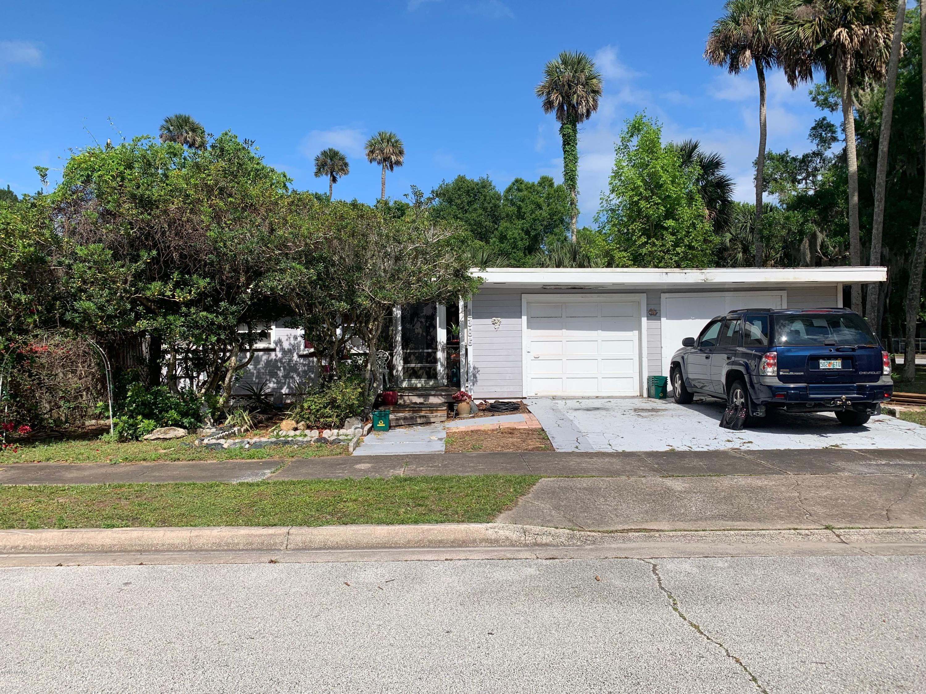 1386 Sterling Place, Daytona Beach in Volusia County, FL 32114 Home for Sale