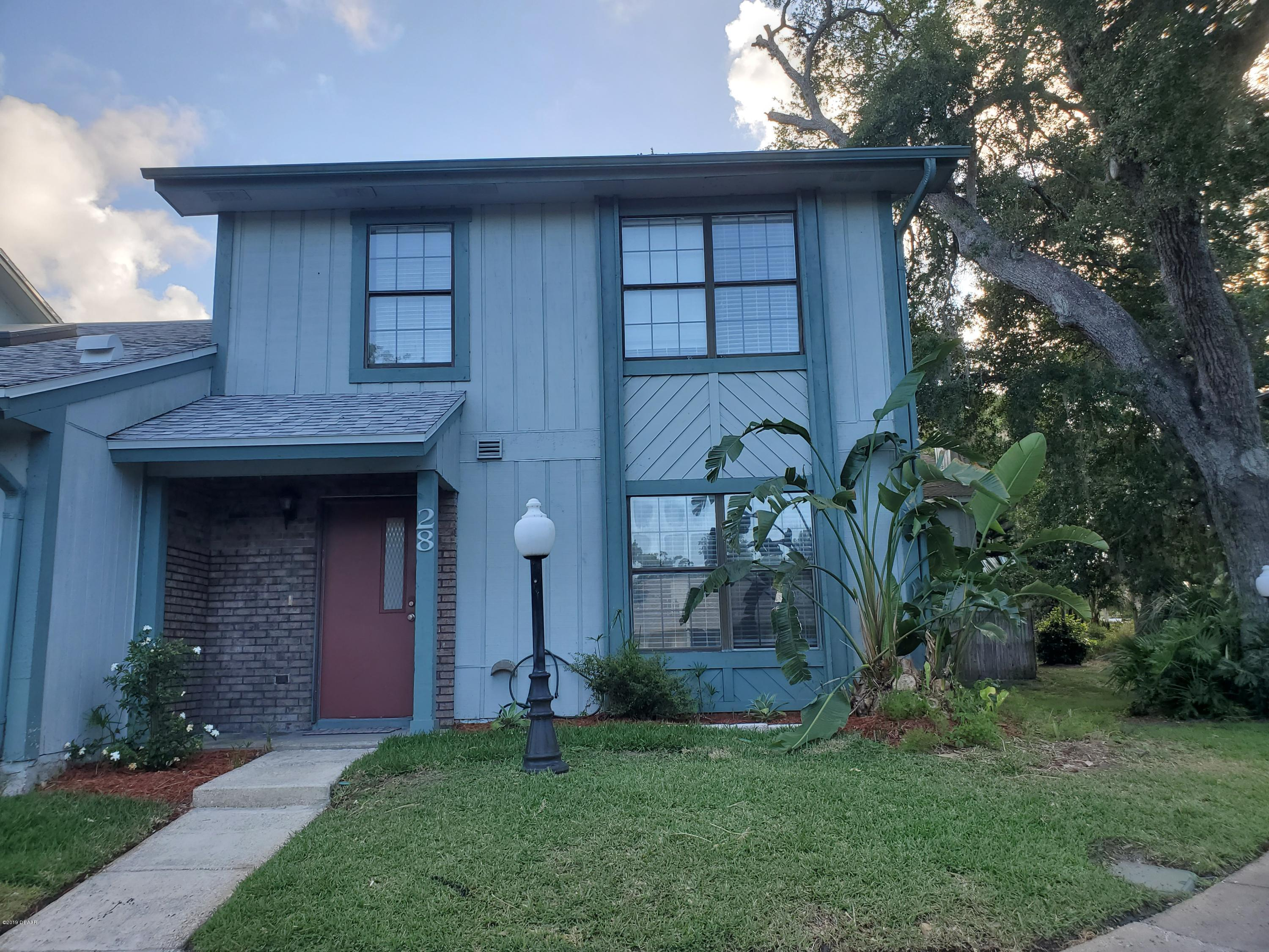 28 Arbor Lake 32174 - One of Ormond Beach Homes for Sale