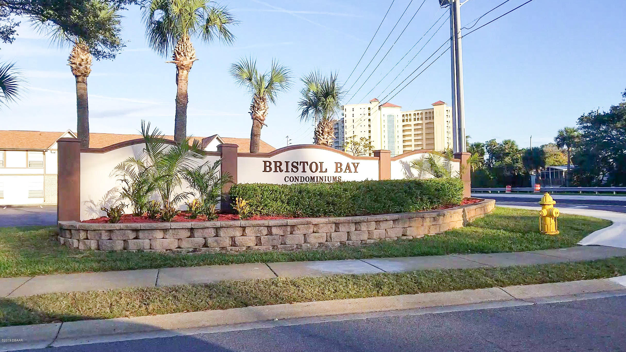 421 Banana Cay Drive, one of homes for sale in South Daytona