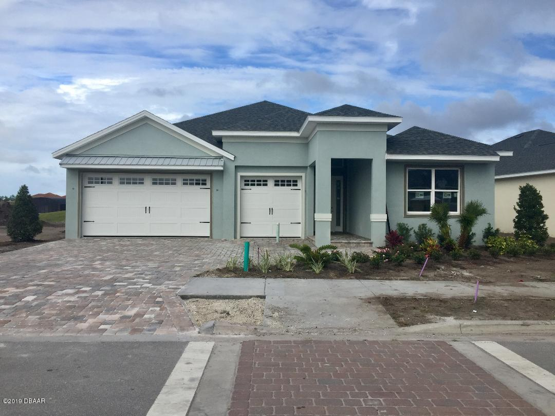 270 Cyan Avenue, South Daytona, Florida
