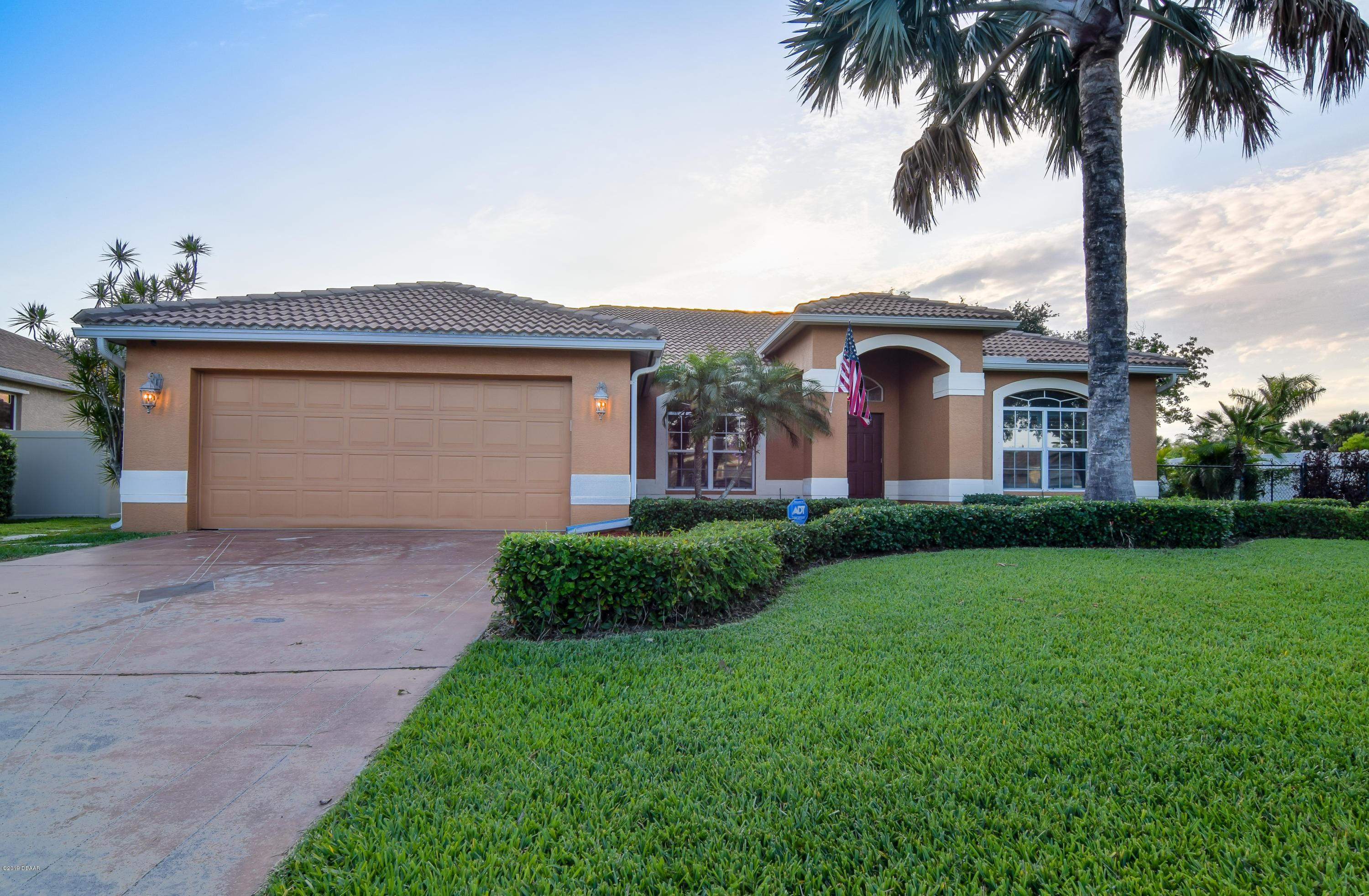 8884 Cypress Preserve Place - thumb 0
