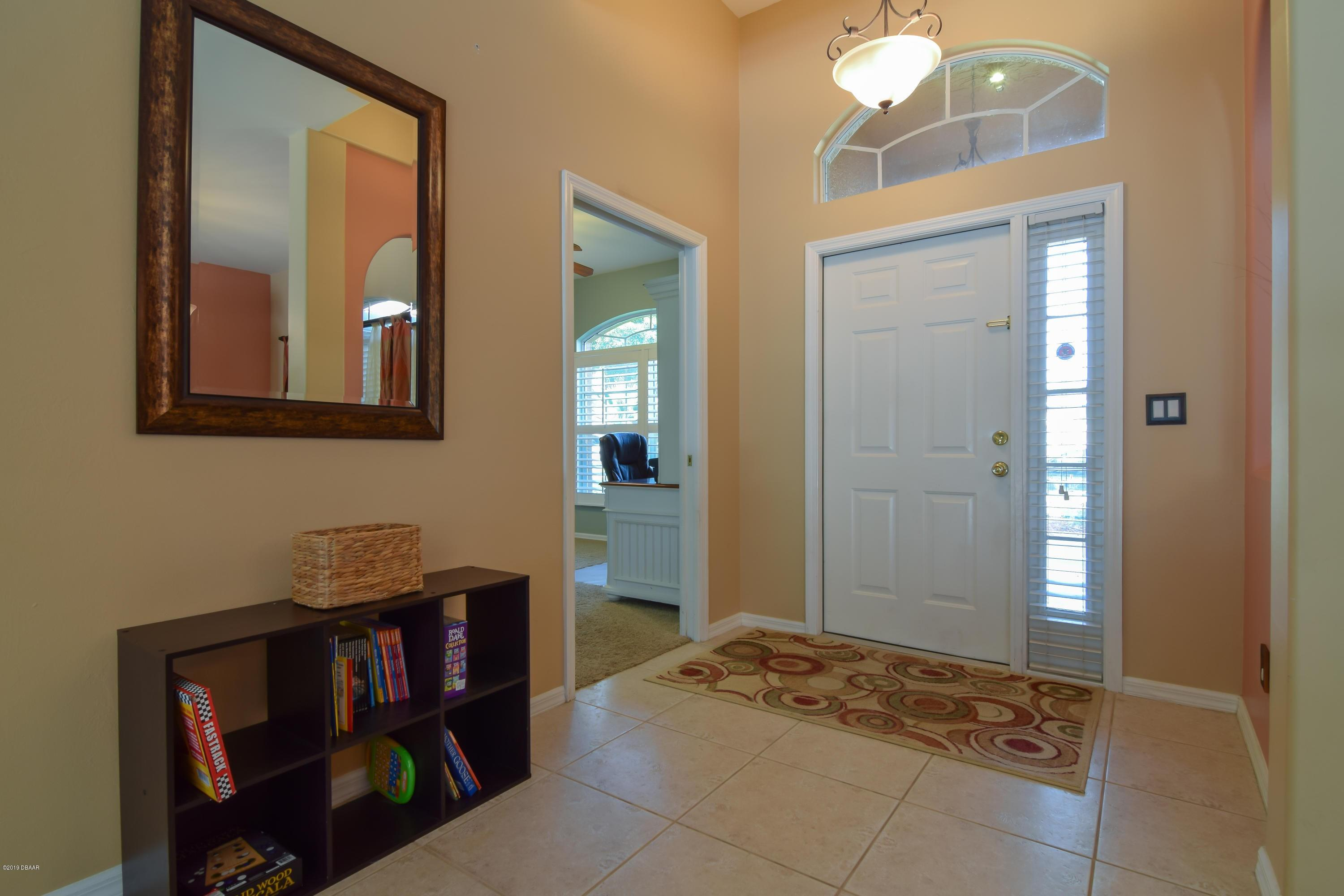 8884 Cypress Preserve Place - thumb 1