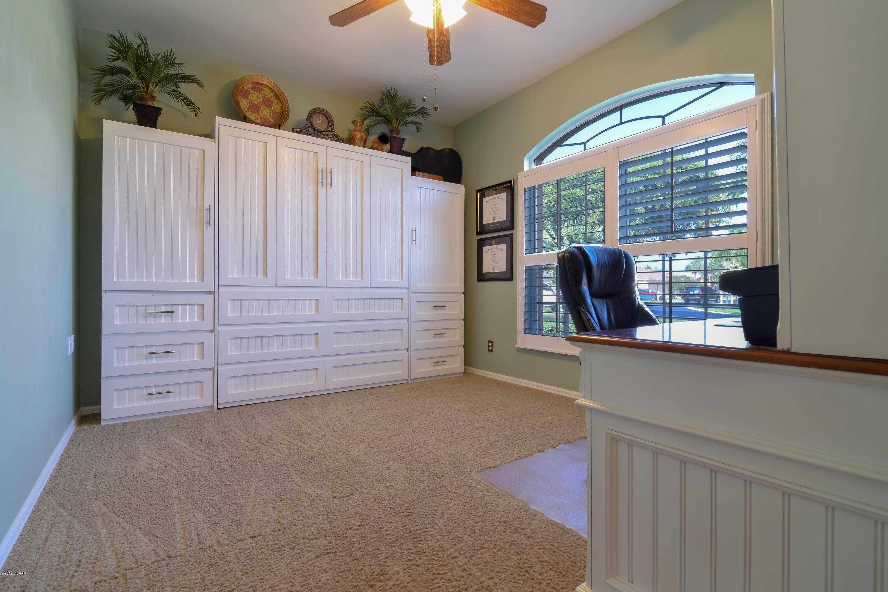 8884 Cypress Preserve Place - thumb 4