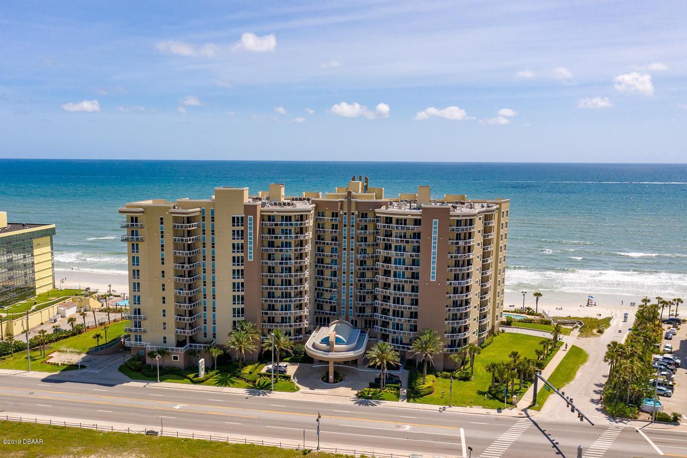 1925 S Atlantic Avenue 32118 - One of Daytona Beach Shores Homes for Sale