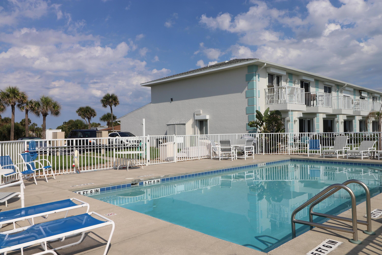 2470 Ocean Shore Boulevard 32176 - One of Ormond Beach Homes for Sale