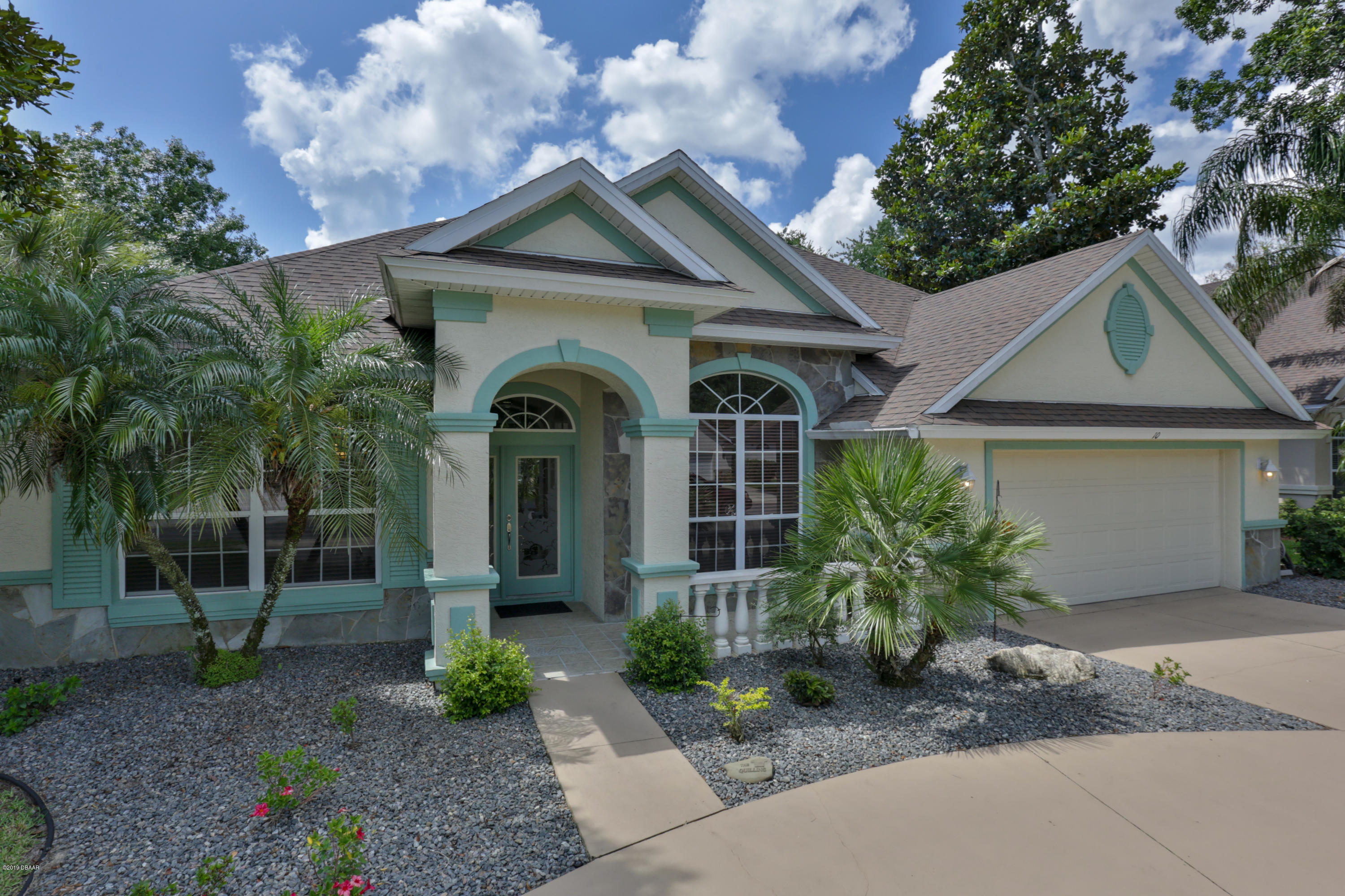 10 Lionshead Drive 32174 - One of Ormond Beach Homes for Sale