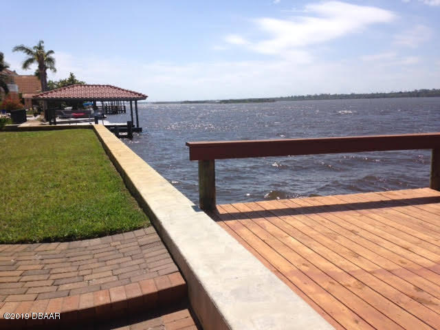 2260 John Anderson Drive, Ormond Beach, Florida