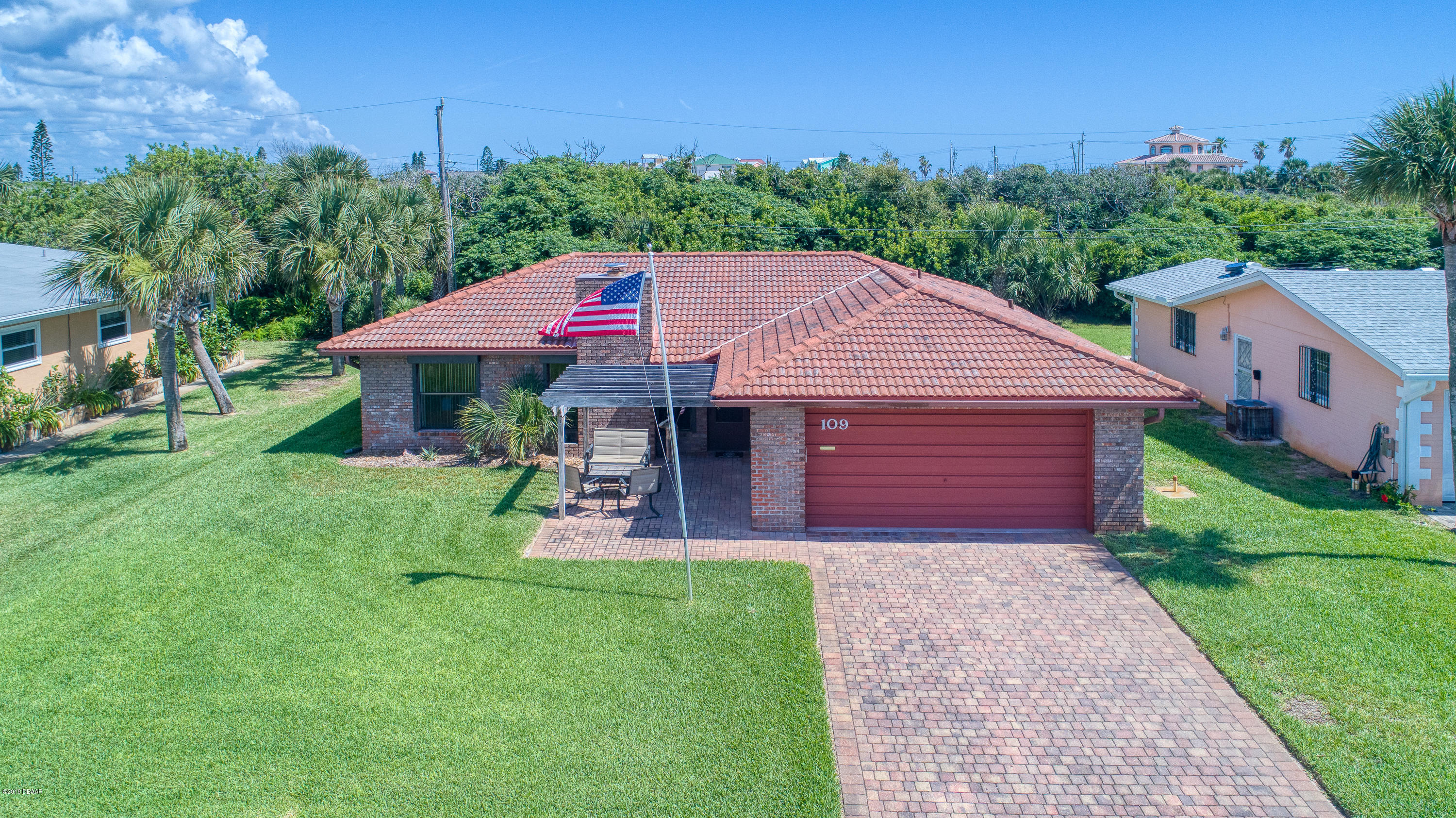 109 Beau Rivage Drive 32176 - One of Ormond Beach Homes for Sale