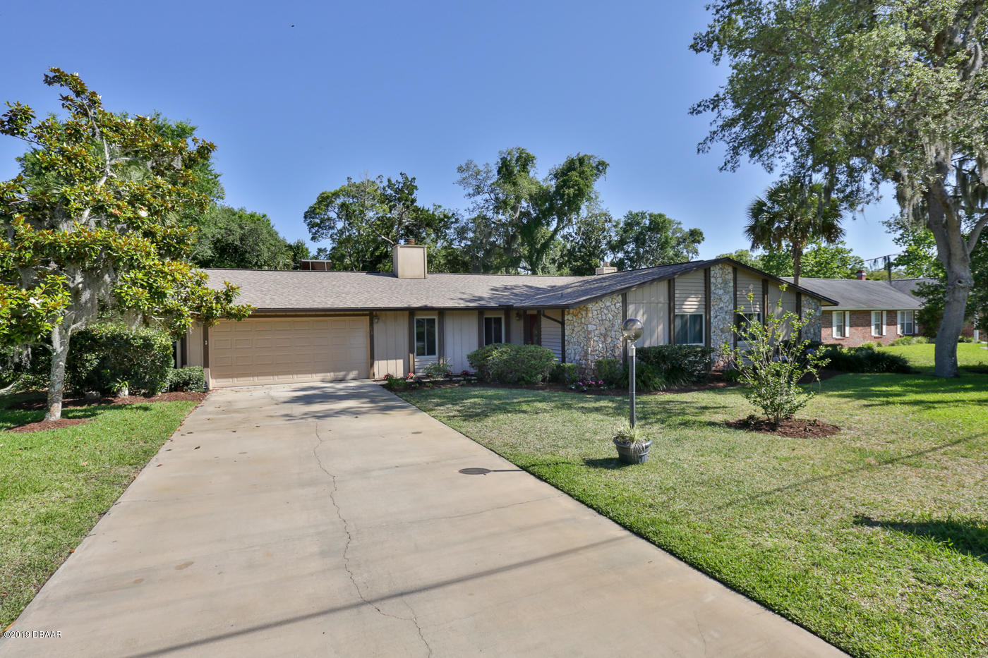 64 S St Andrews Drive, Ormond Beach in Volusia County, FL 32174 Home for Sale