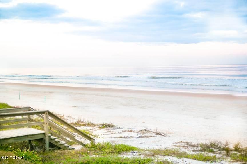 325 S Atlantic Avenue, one of homes for sale in Ormond Beach