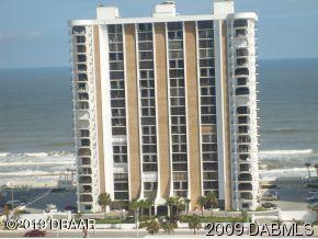 3003 S Atlantic Avenue, Daytona Beach Shores, Florida