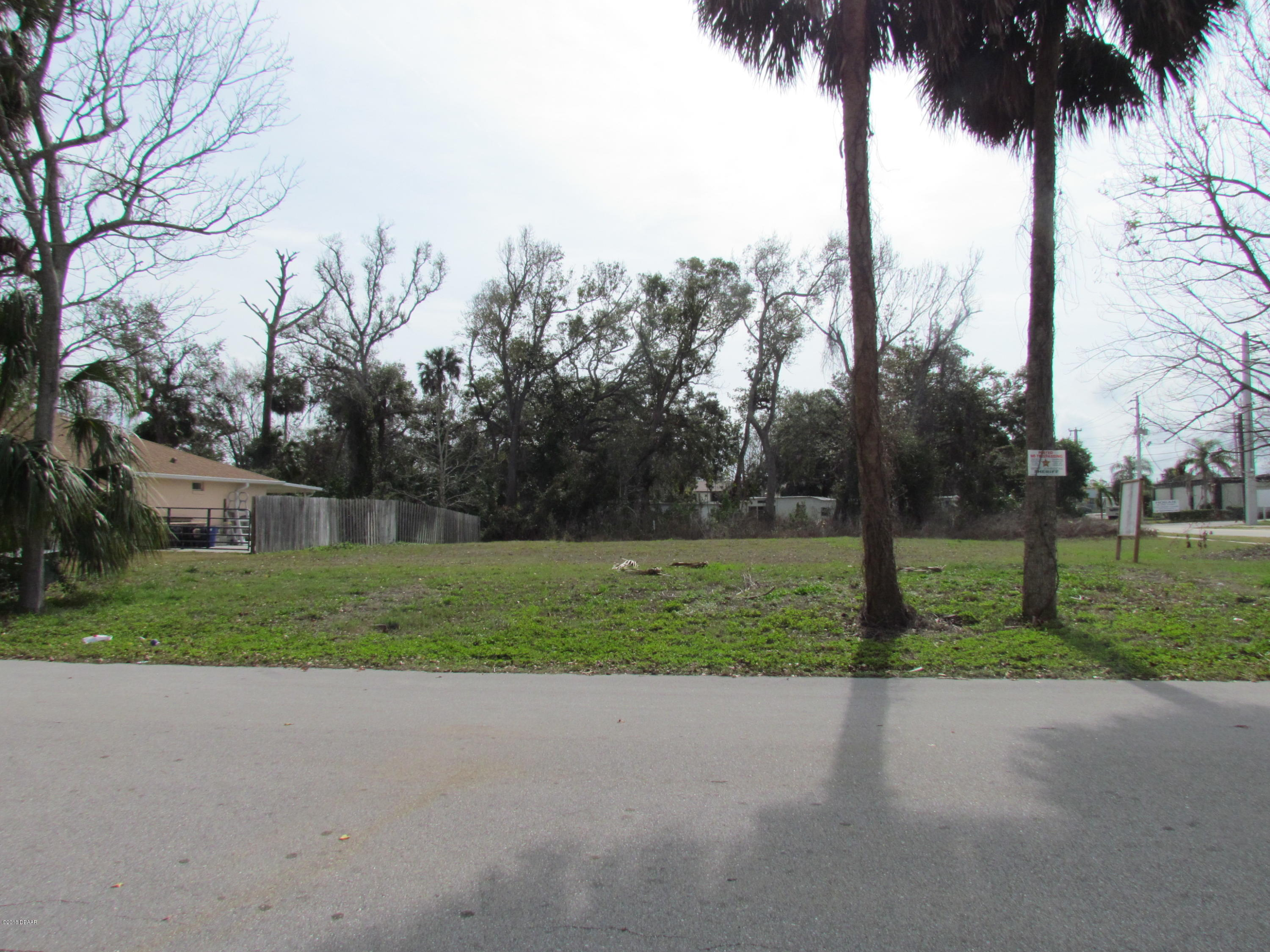 339 Olive Street, one of homes for sale in South Daytona