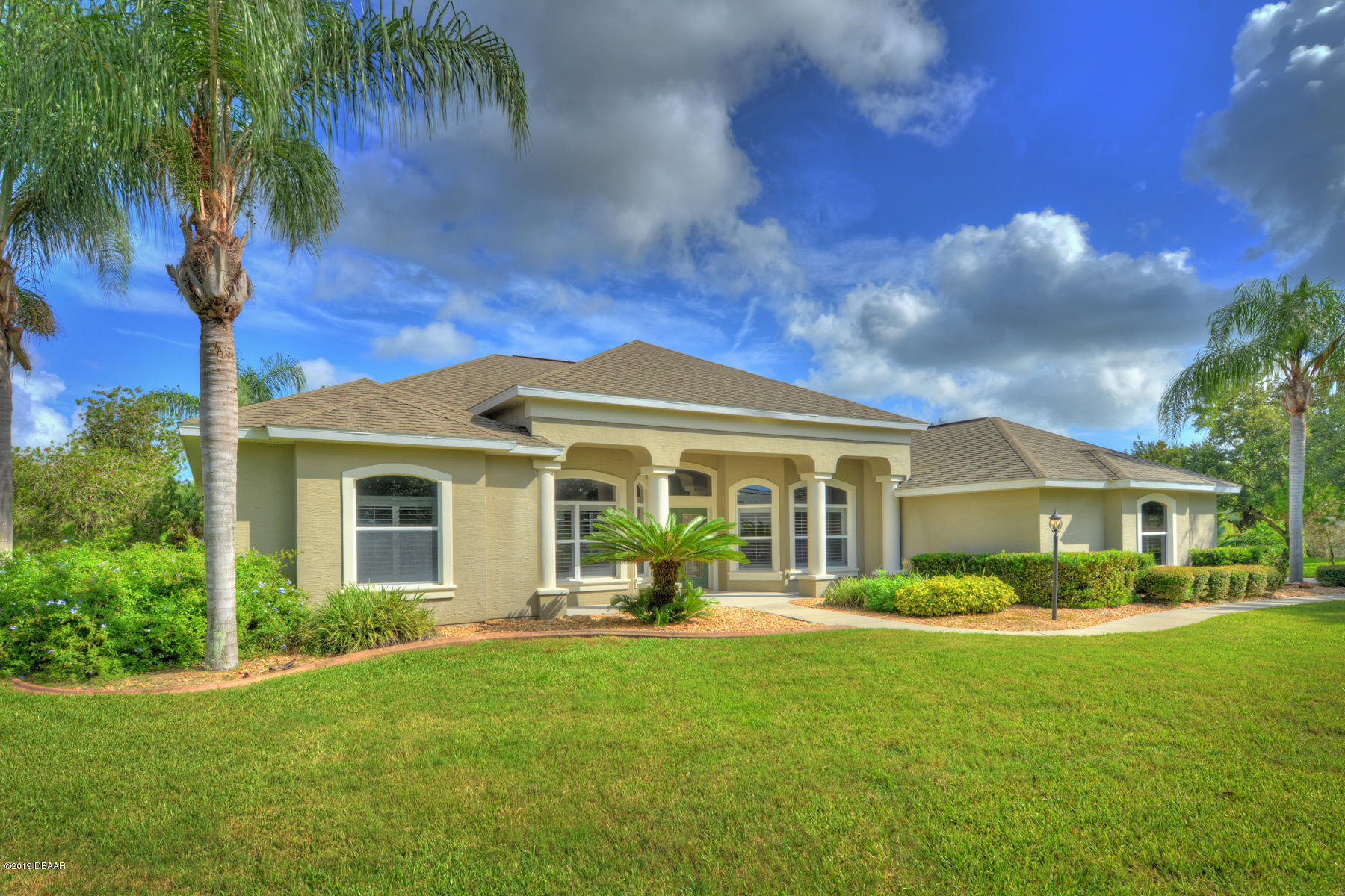 5950 Raleigh Barrows Court, Ponce Inlet, Florida