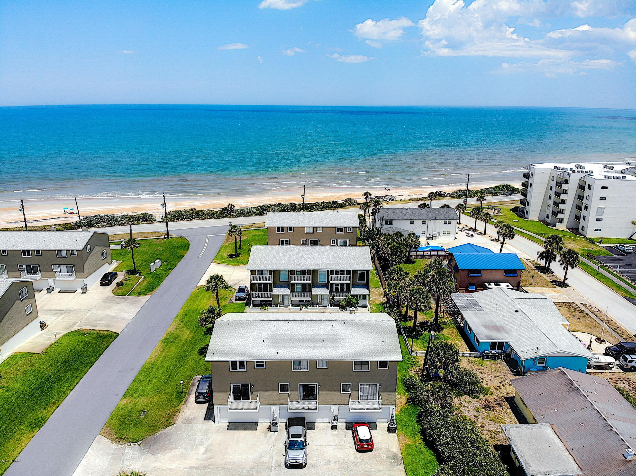 One of Ormond-By-The-Sea 3 Bedroom Homes for Sale at 2898 Ocean Shore Boulevard