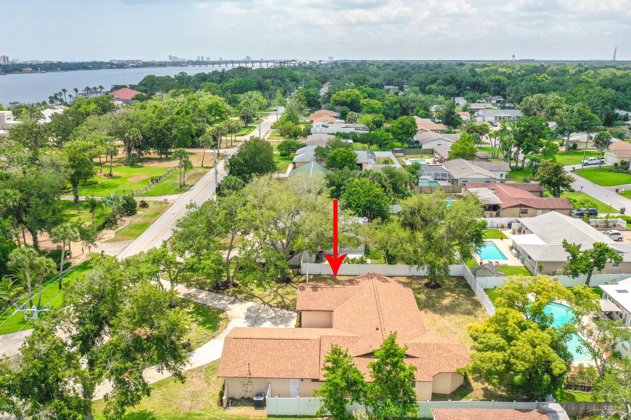 752 N Beach Street, Ormond Beach, Florida
