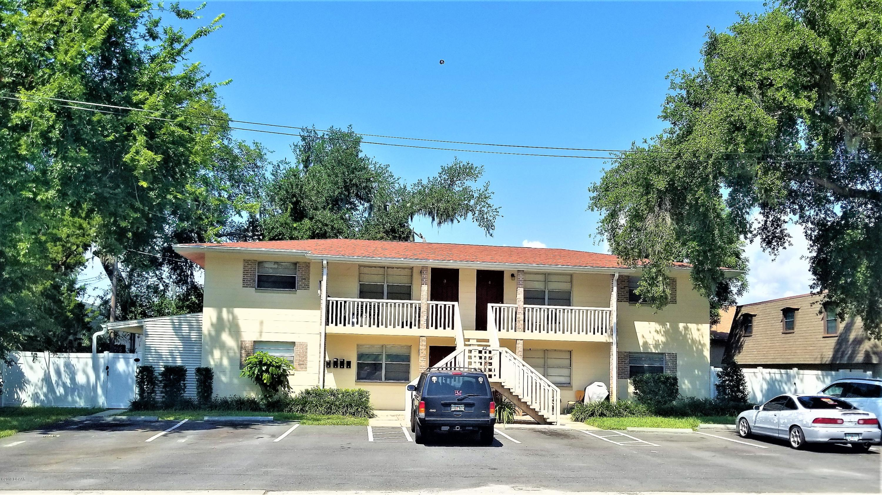 820 State Ave, Holly Hill, Florida