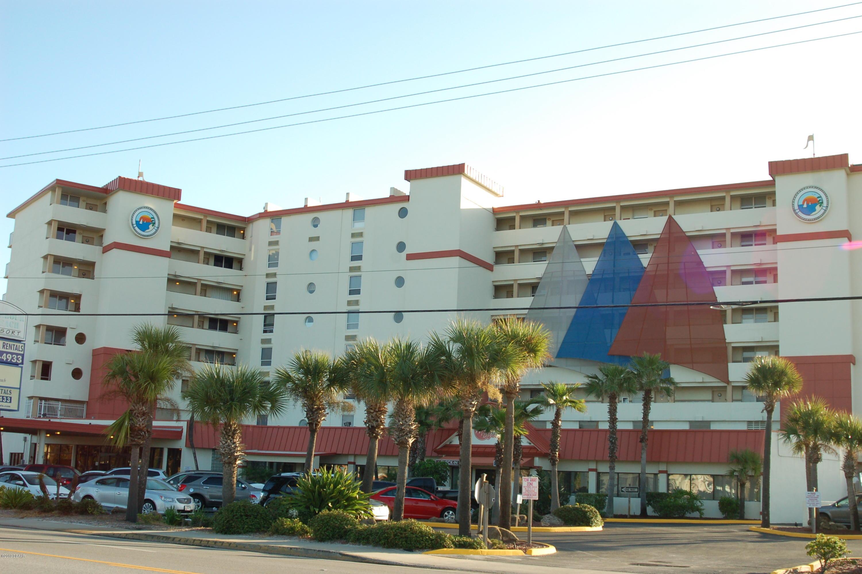 701 S Atlantic Avenue, Daytona Beach Shores, Florida