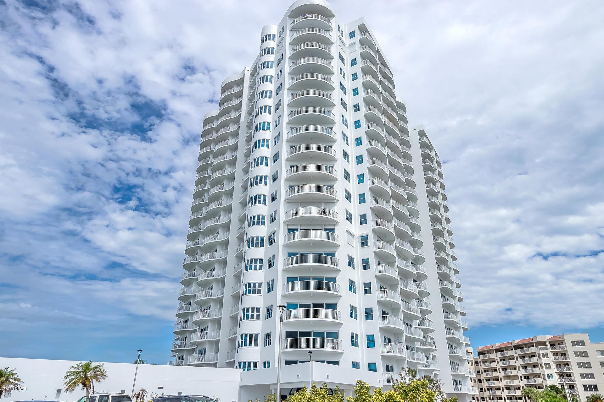 2 Oceans West Boulevard 32118 - One of Daytona Beach Shores Homes for Sale