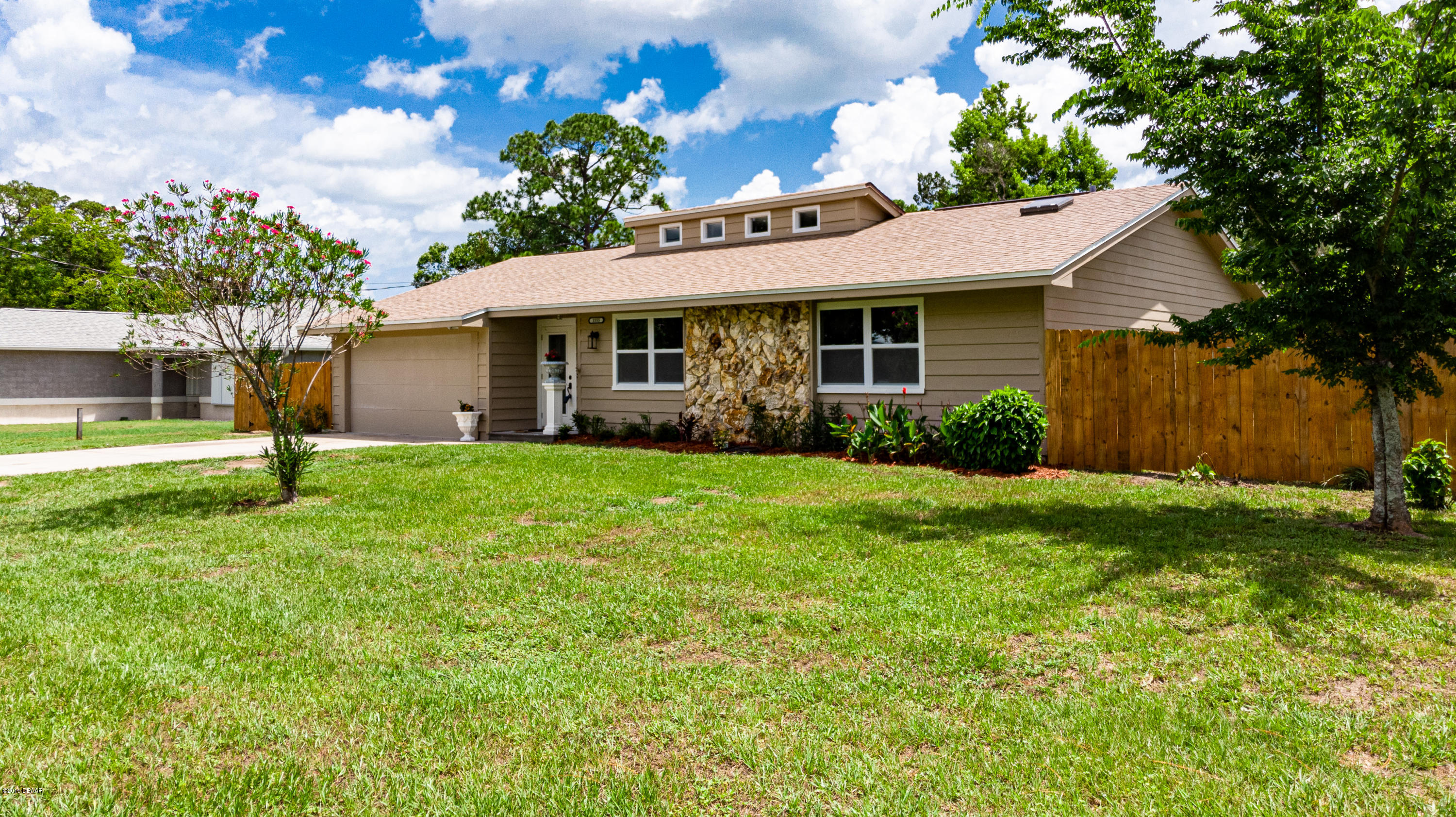 1555 Tuscaloosa Avenue 32117 - One of Holly Hill Homes for Sale