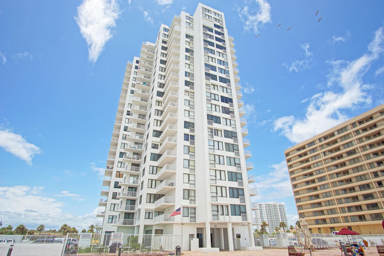 3043 S Atlantic Avenue 32118 - One of Daytona Beach Shores Homes for Sale