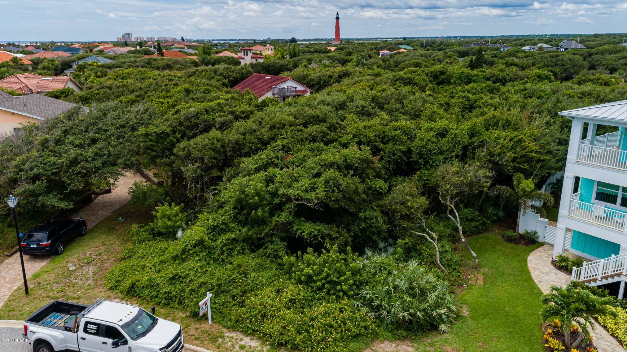 16 S Mar Azul, one of homes for sale in Ponce Inlet