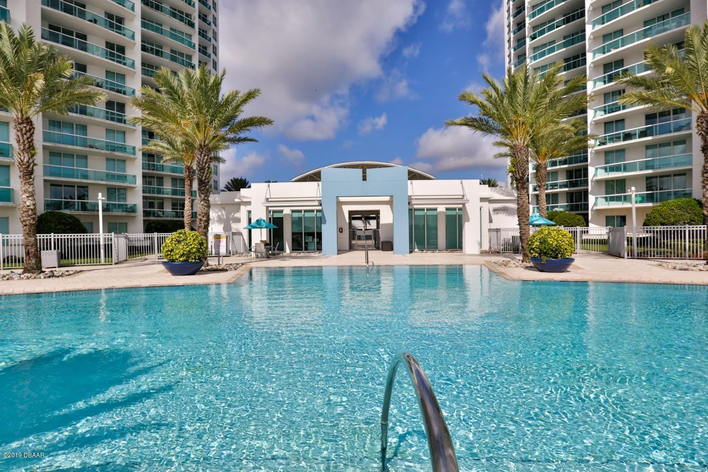 231 Riverside Drive, Holly Hill, Florida