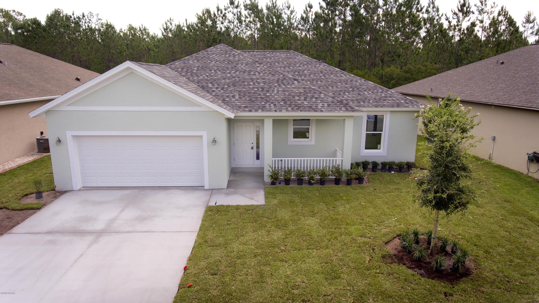 76 Westland, Ormond Beach, Florida