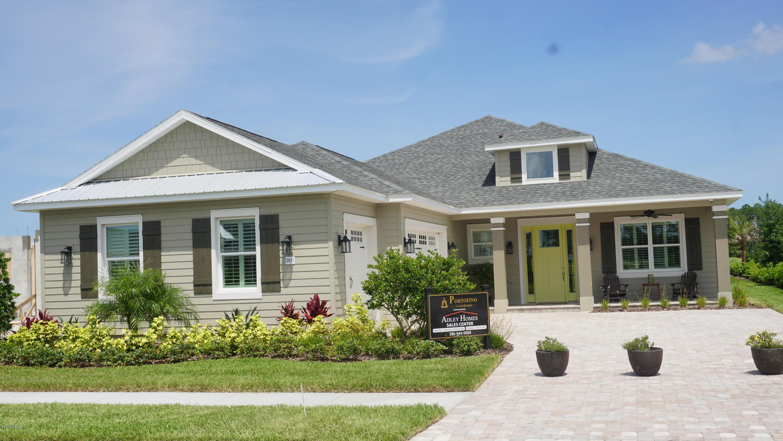 262 Cyan Avenue, South Daytona, Florida
