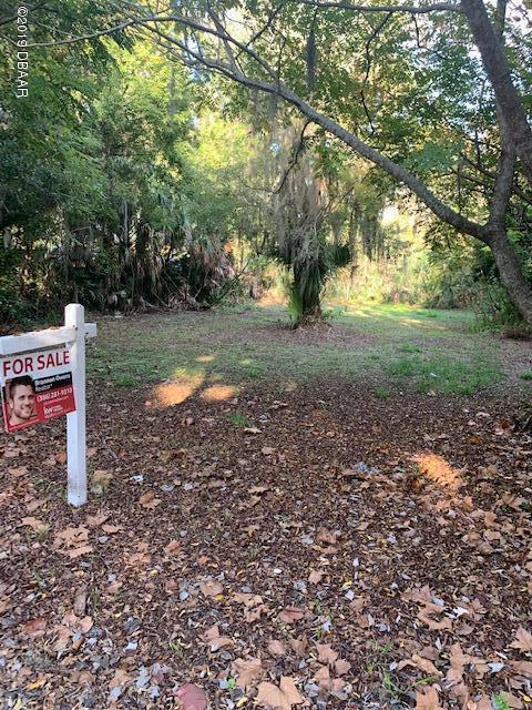 One of Holly Hill Homes for Sale at 1567 Hammock Dr