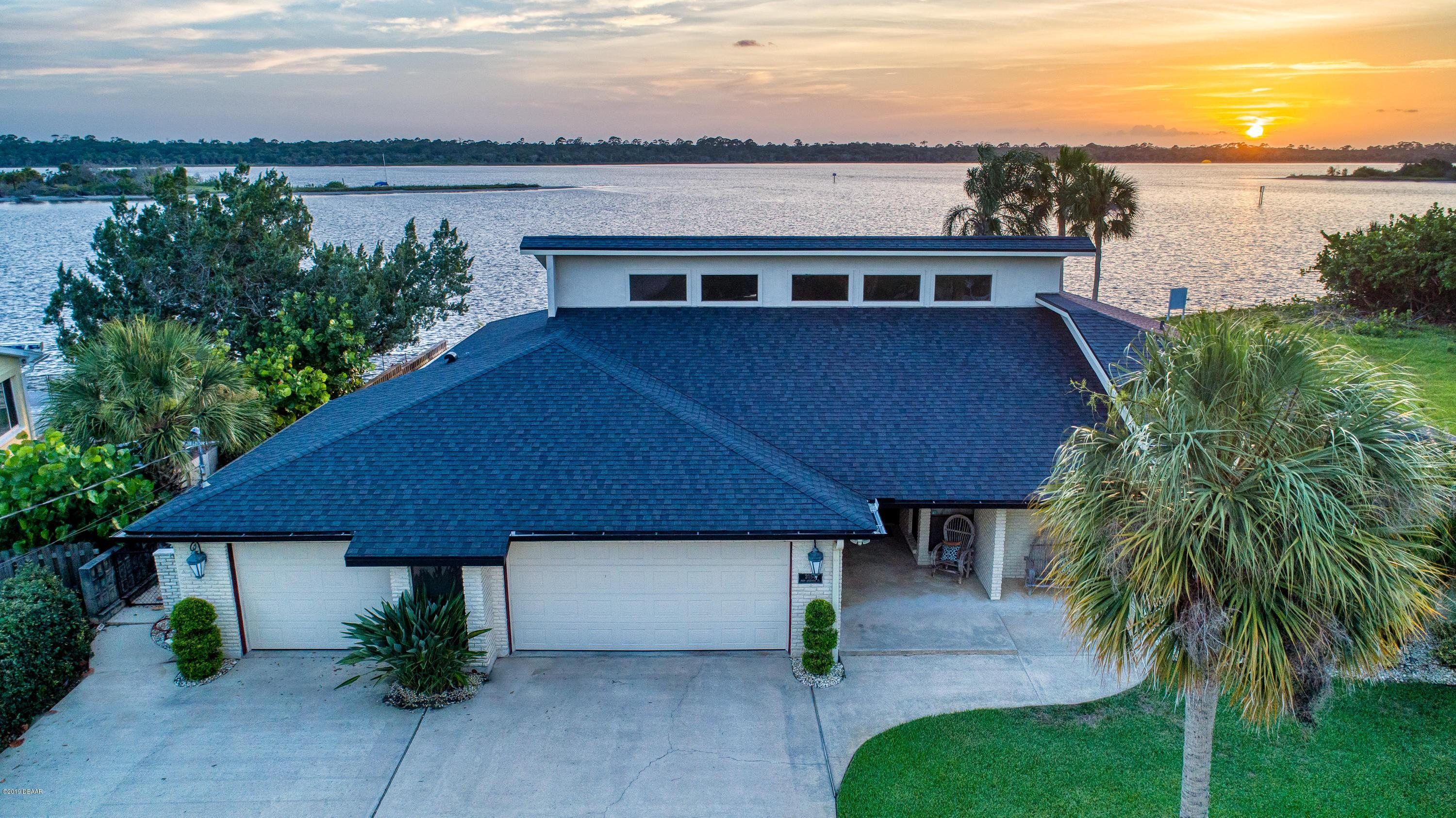 2054 John Anderson Drive, one of homes for sale in Ormond-By-The-Sea