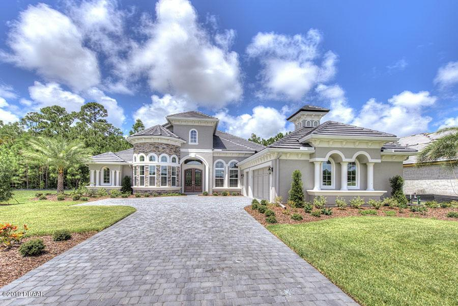 517 Wingspan Drive, Ormond Beach in Flagler County, FL 32174 Home for Sale