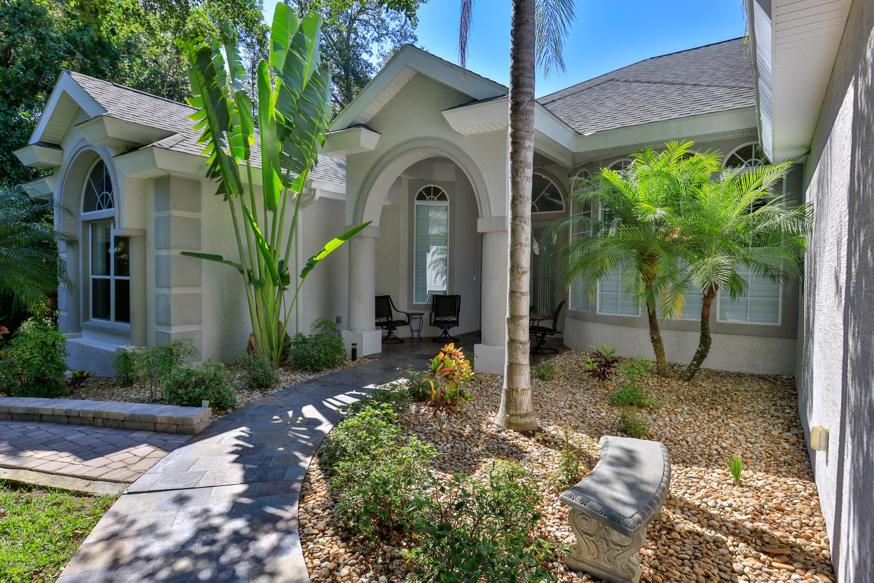 117 Beach Street, Ponce Inlet, Florida
