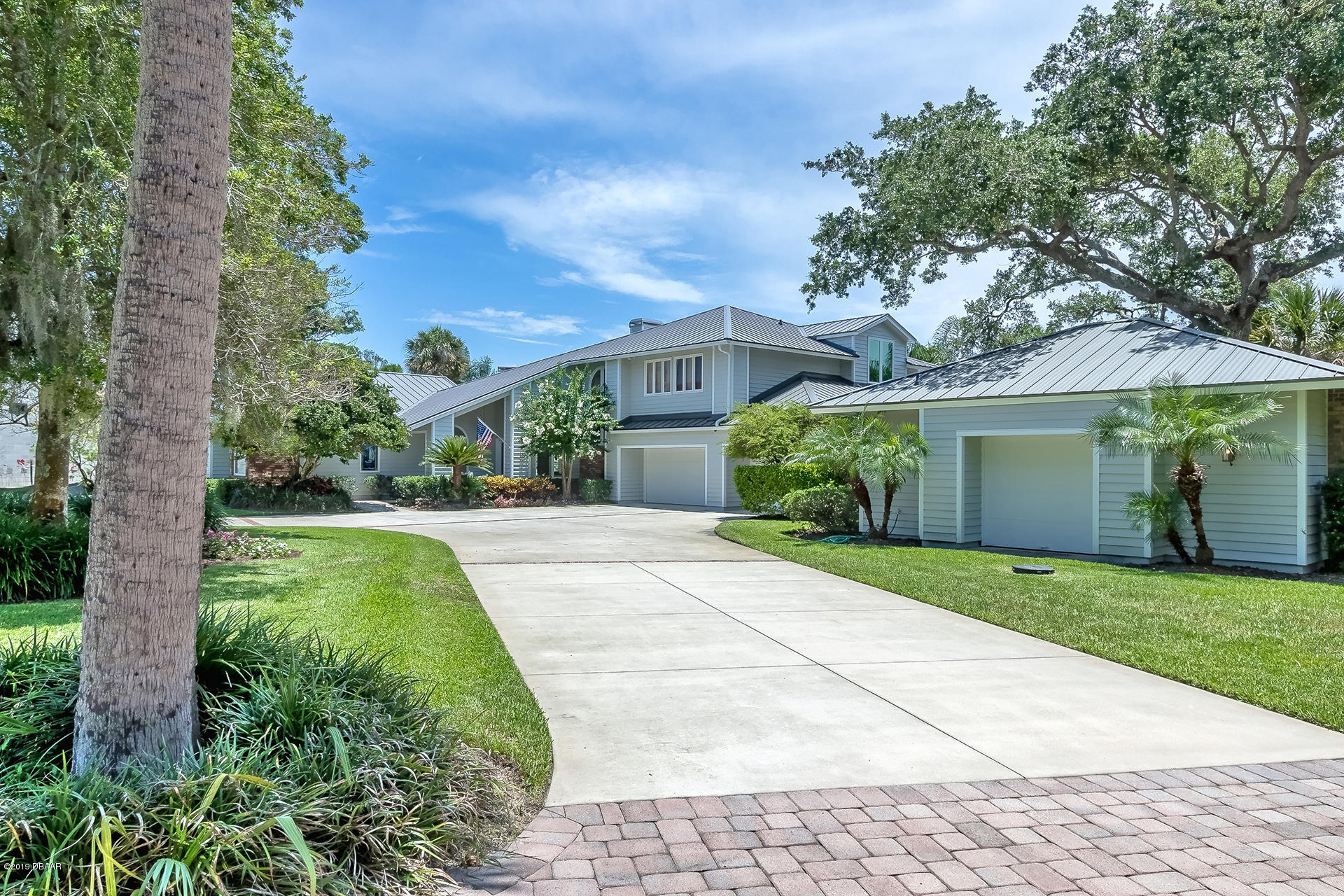 687 N Beach Street, Ormond Beach, Florida