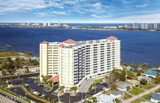 2801 S Ridgewood Avenue, South Daytona, Florida