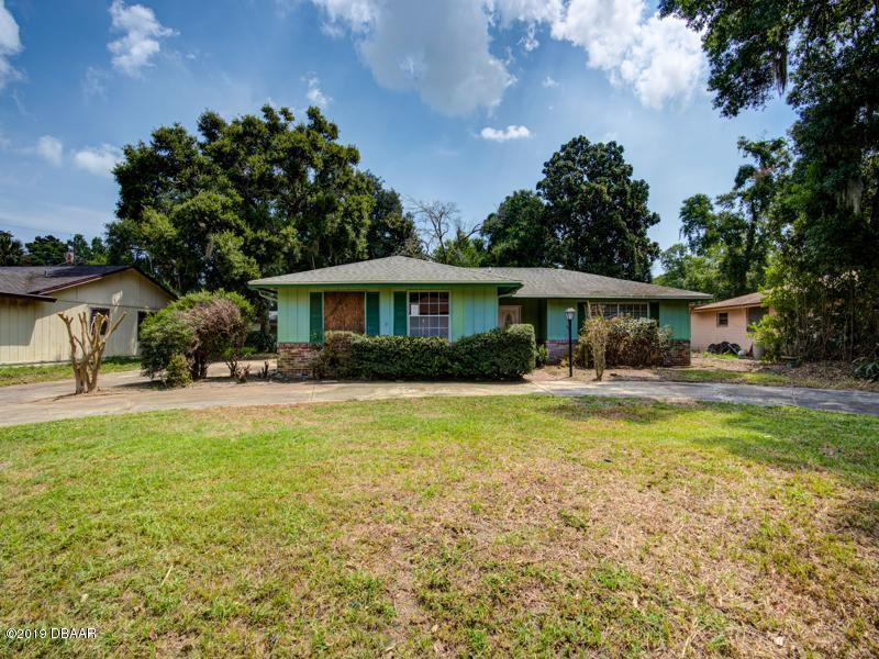 825 Candlewood Circle, Ormond Beach in Volusia County, FL 32174 Home for Sale