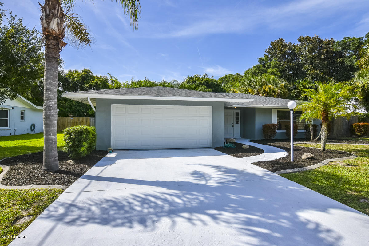 157 Kimberly Drive, Ormond Beach in Volusia County, FL 32174 Home for Sale
